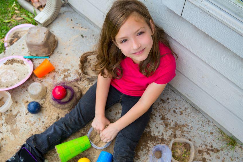 Budget and Kid Friendly Summer Fun