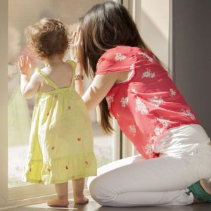 How to Find a Babysitter   Babysitting 101   Tips for Parents   Parenting   Life With Kids