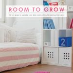 Decorating Tips | Kids Room Decorating Tips | Budget-Friendly Decorating | Home 101