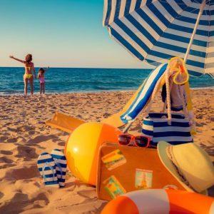 Summer Bucket List   Family-Friendly Fun   Budget Summer Fun Ideas   Kid Friendly Summer Fun