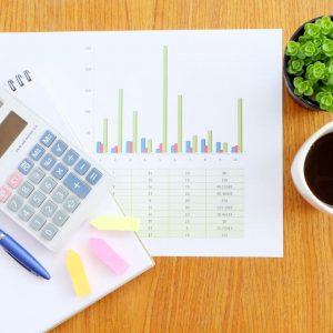 Smart Money | Financial Plan for July | Summer Financial Plans | Summer Savings Ideas