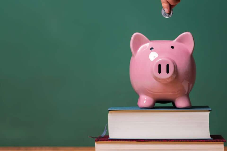 How to Save Big on All Things Back-to-School