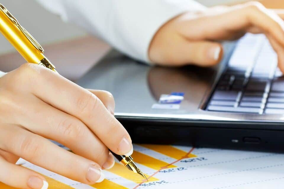 How to Create a Financial Plan for the Year- August