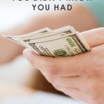 How to Find Hidden Cash | Smart Money | Make Extra Money | Find Extra Cash | The Money You Didn't Know You Had