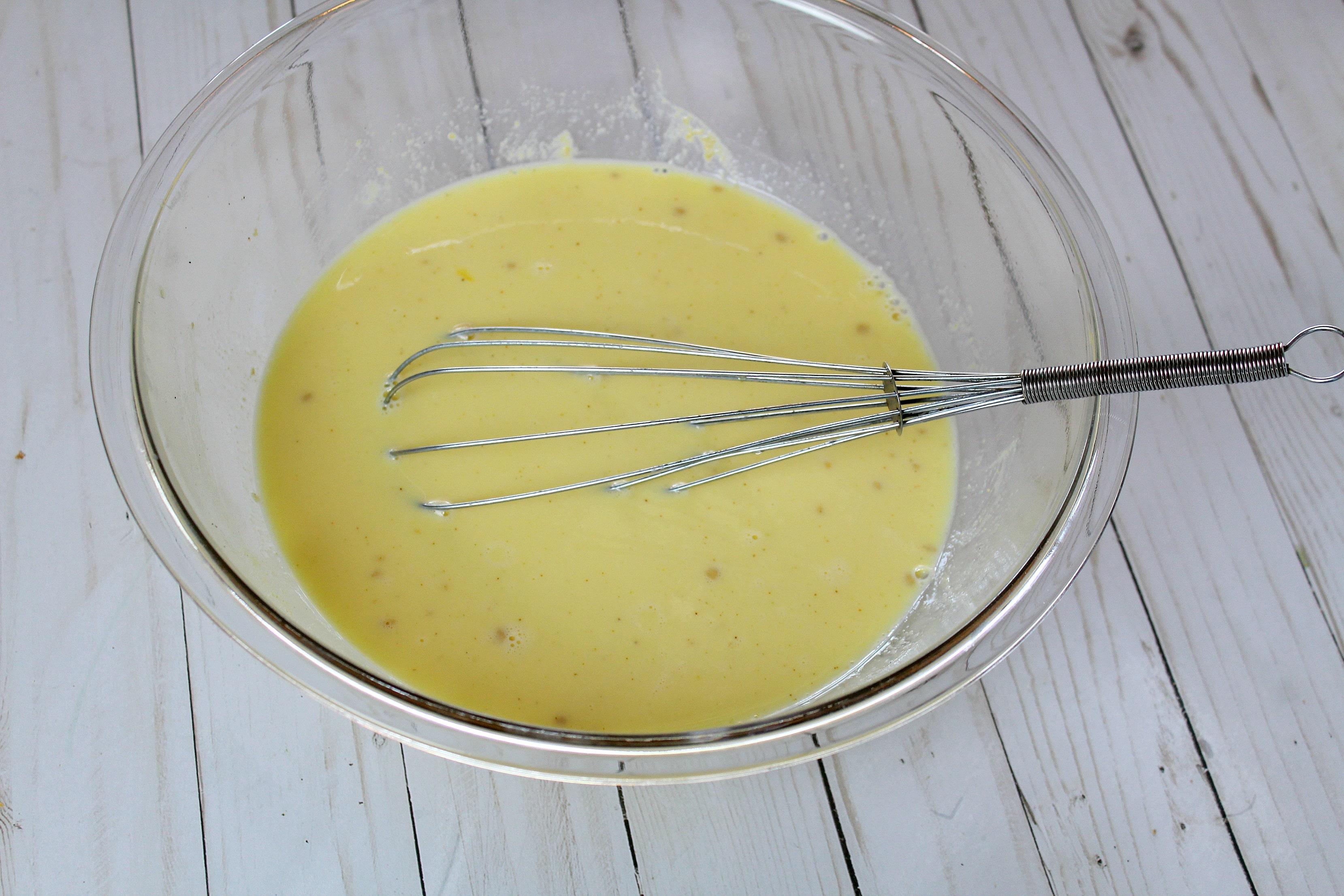 Easy Breakfast Casserole Recipes | Healthy Breakfast | Breakfast Meal Ideas | Complete Meal Casserole Recipe | Food Made Simple