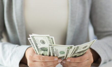 Your Biggest Money Problems Solved