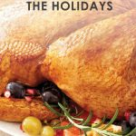 Eat Healthy During the Holidays   Healthy Eating   Eat Clean   Avoid Holiday Weight   Holiday Health Tips