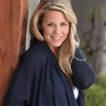 Guest post from Tammy Strait, founder of COR44!