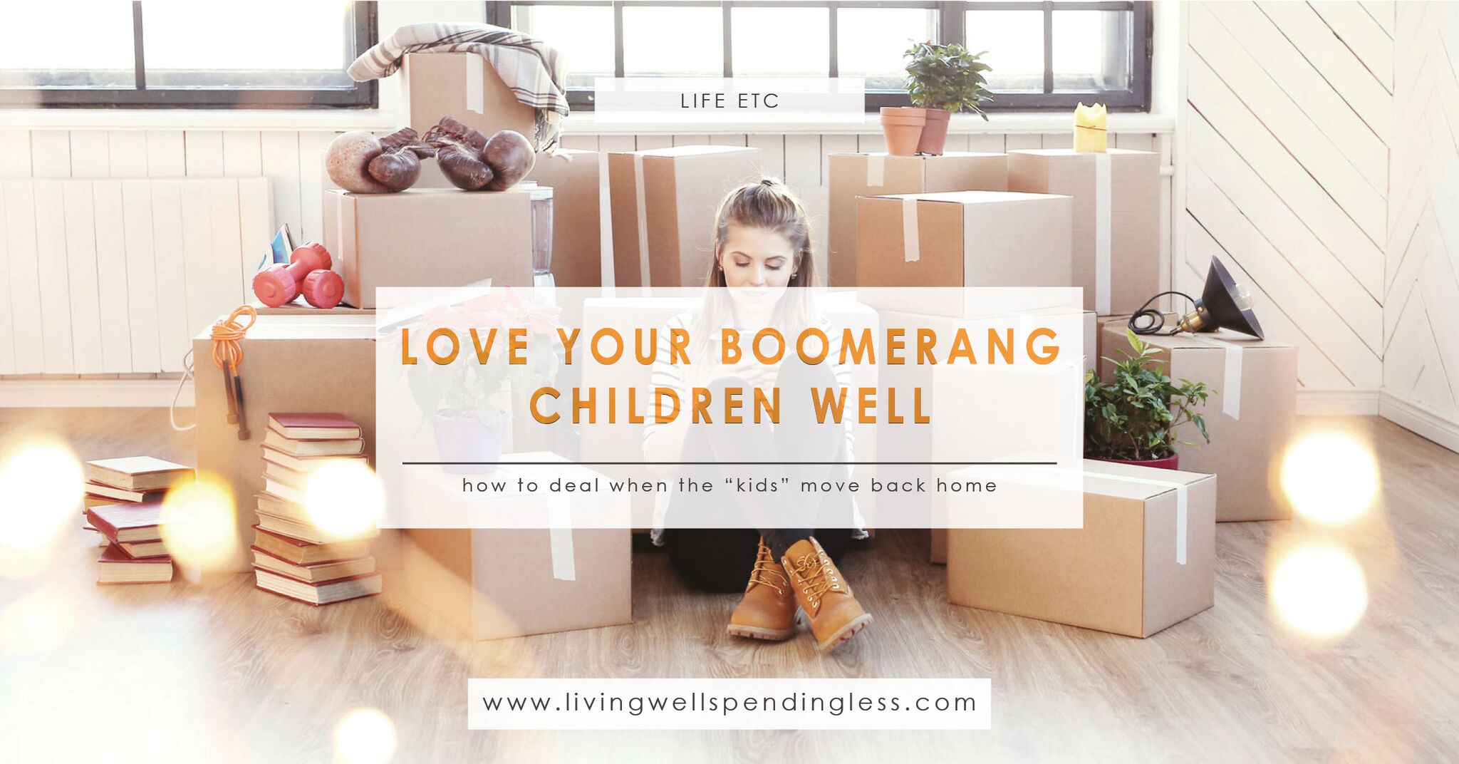 office space planning boomerang plan. Love Your Boomerang Children Well⎢How To Deal When Kids Move Back Home Office Space Planning Plan