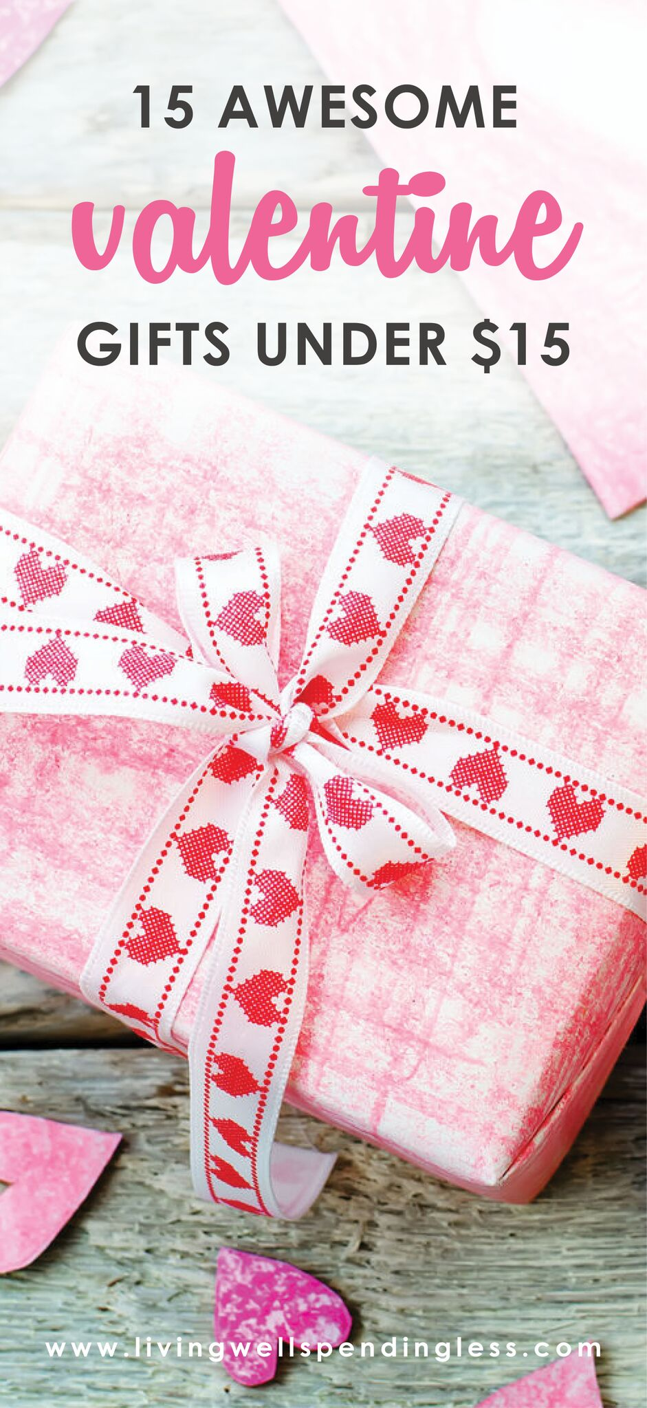 15 Awesome Valentine Gift Ideas Under Gifts Best