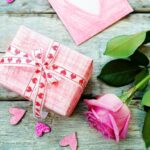 15 Awesome Valentine Gift Ideas Under $15