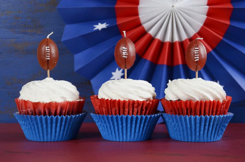 Surprising and Smart Super Bowl Savings⎢Hosting a Super Bowl Party on a Budget⎢Potluck⎢Fun Party Ideas⎢Smart Savings⎢Parties on a Budget⎢Creative Party Ideas | Party Food