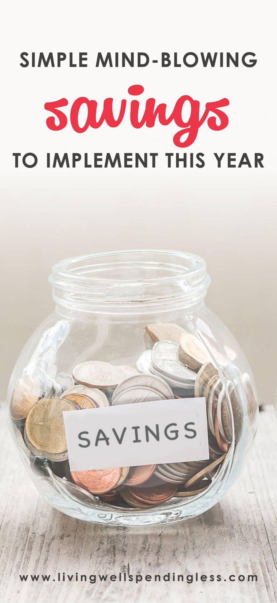 Simple Tricks to Save Money | 12 Easy Ways to Save Money
