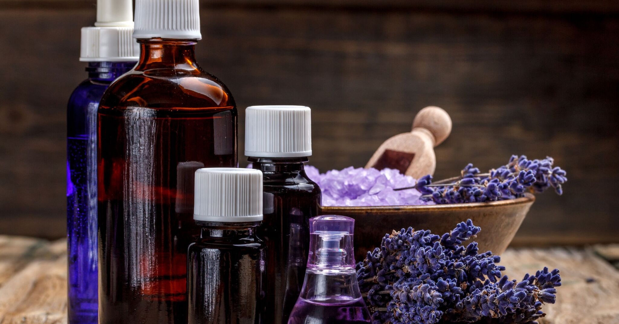 10 Essential Oils for Health⎢ 10 Essential Oils for Your