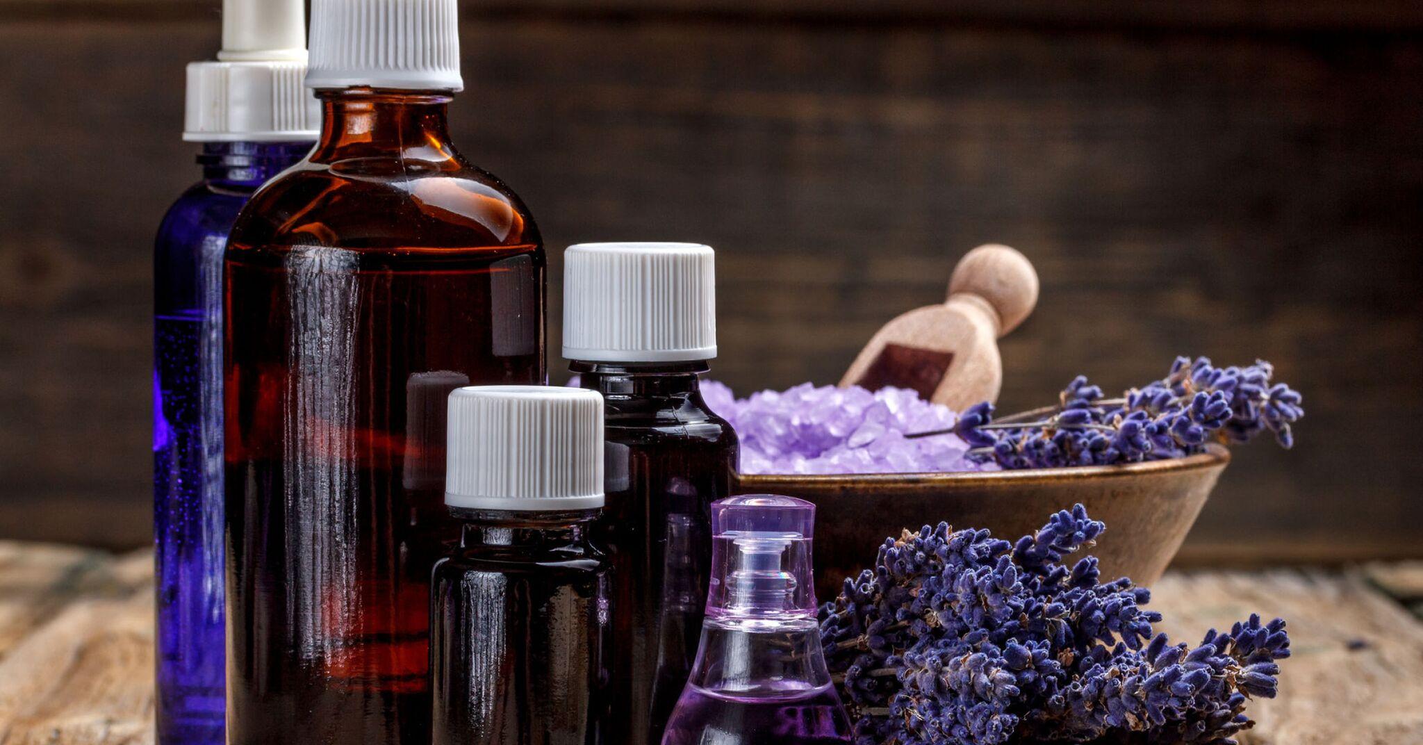 10 Essential Oils For Health 10 Essential Oils For Your Medicine Cabinet