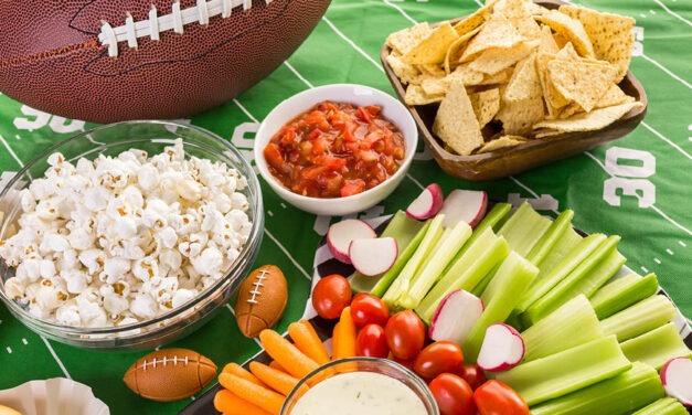 Surprising Ways to Save on Super Bowl Sunday
