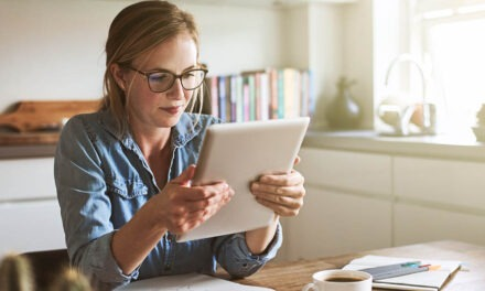 15 Smart Ways to Earn Money From Home
