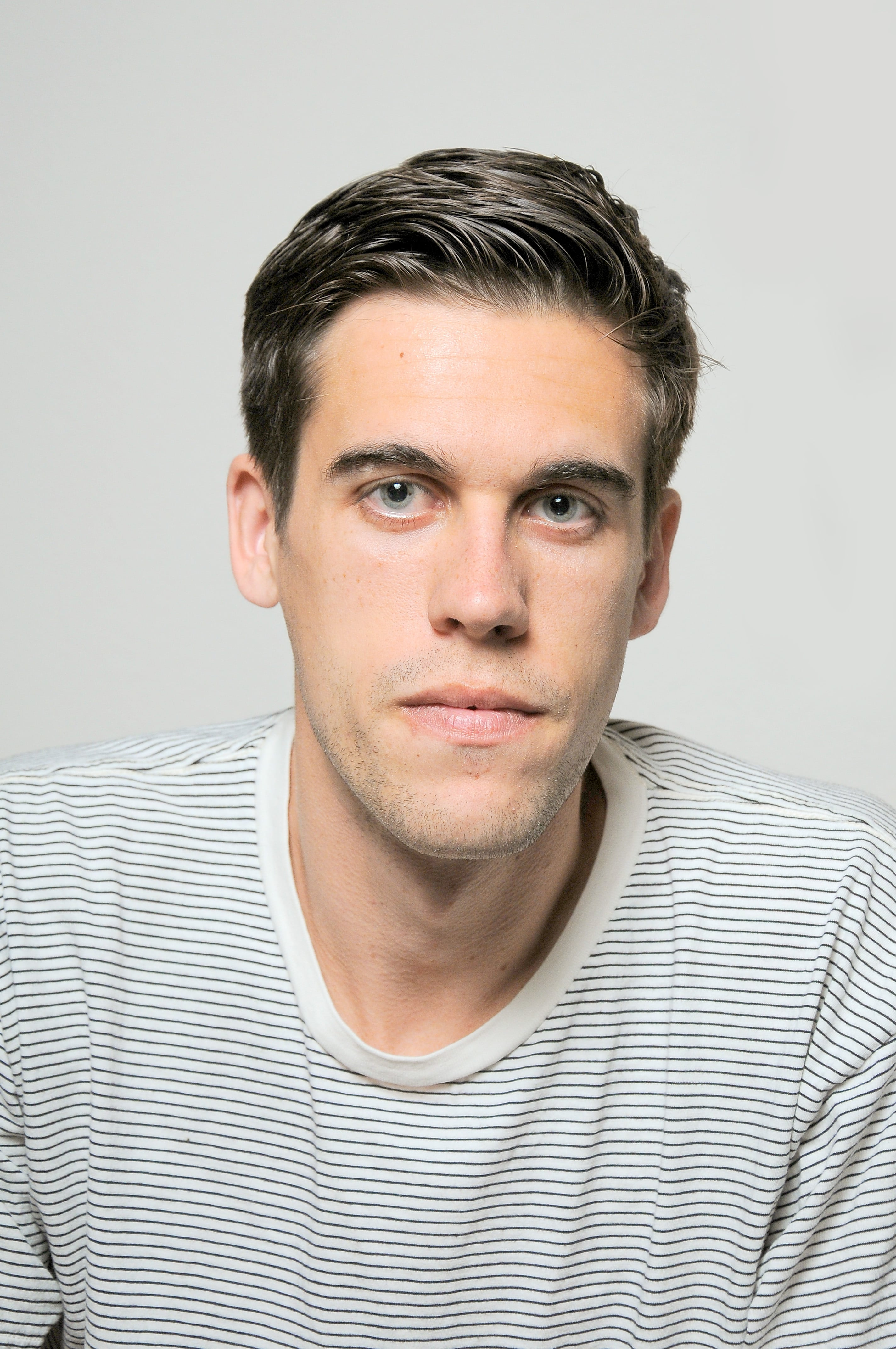 How to see obstacles as advantages | Do It Scared Podcast with Ruth Soukup | Interview with Ruth Soukup and Ryan Holiday | Interview with Bestselling Author Ryan Holiday | Do It Scared Movement
