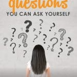 The Two Most Important Questions You Can Ask Yourself