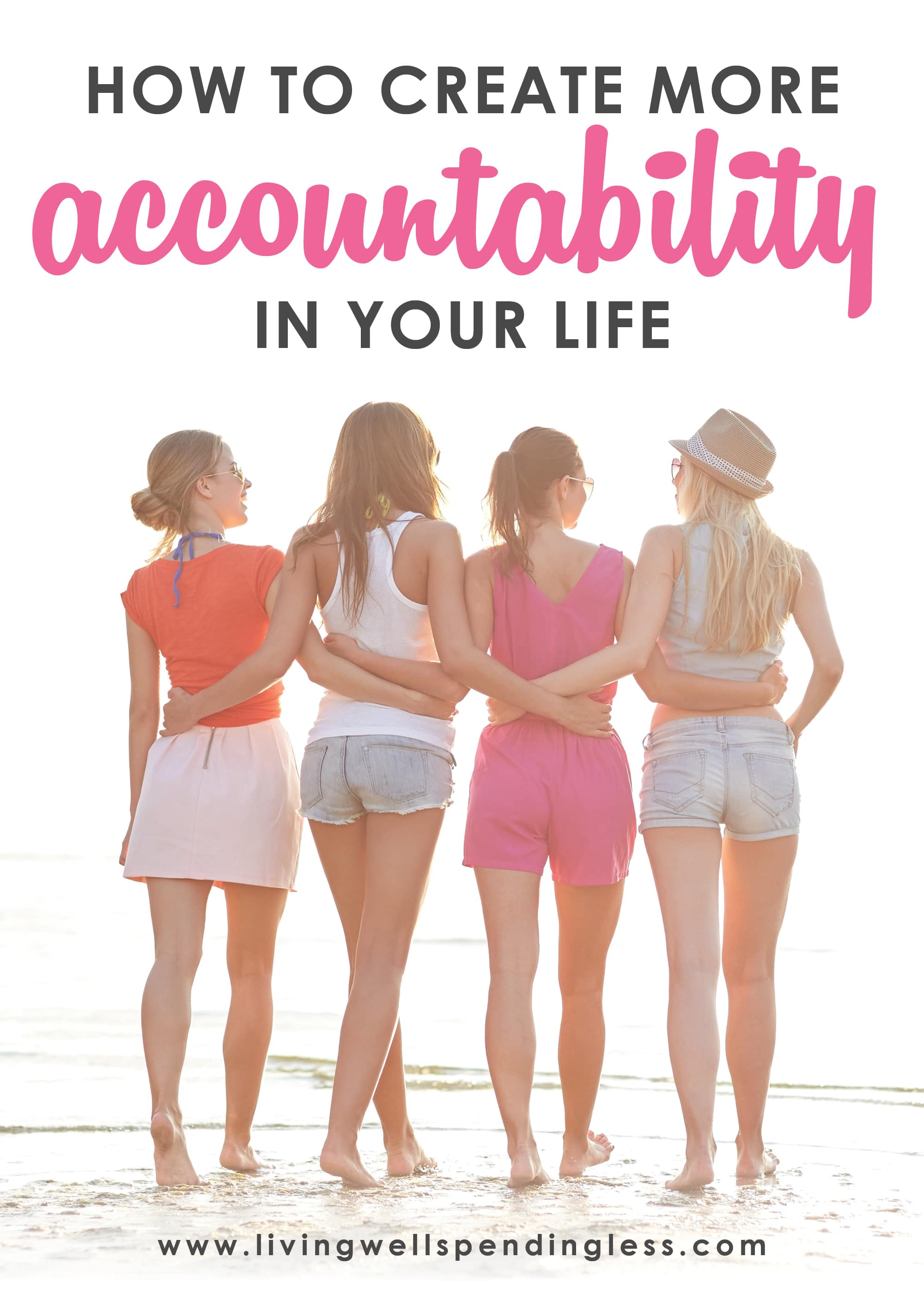 Why is accountability so important? In this episode of the Do It Scared Podcast, you'll learn more about the steps for creating your truth club and how to create deep and meaningful relationships once you find your people! #doitscaredpodcast #truthclub #findyourtribe #meaningfulfriendships #ruthsoukup