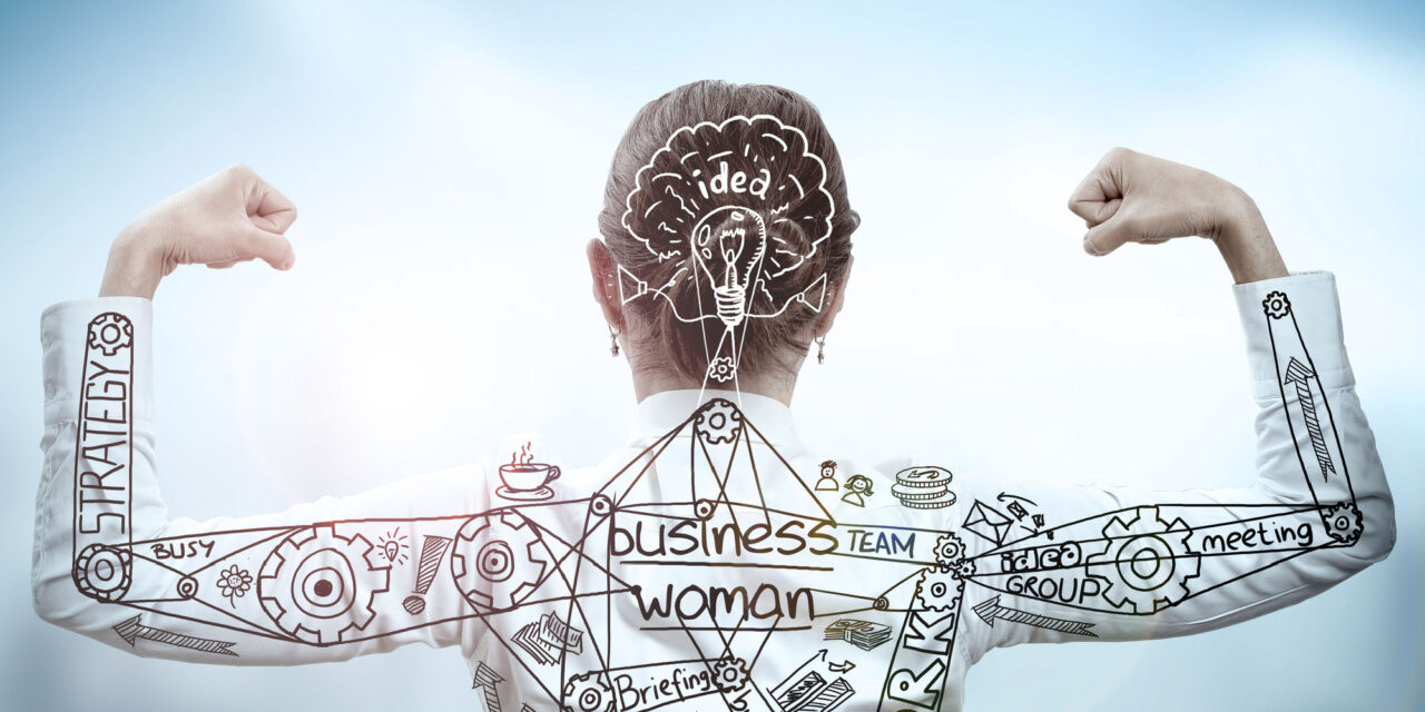 5 Essential Rules For Starting Your Own Business