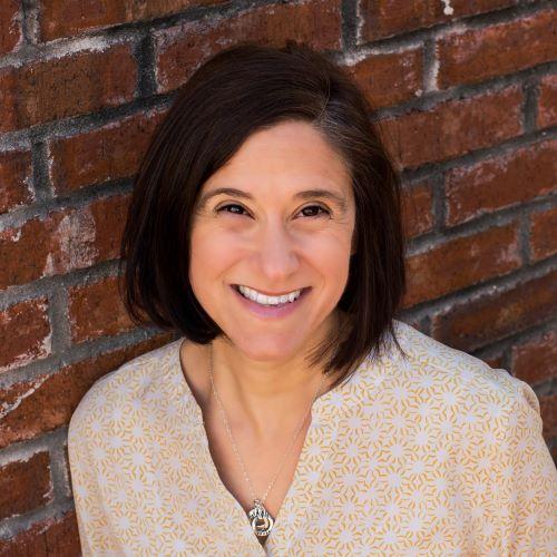 Natalie Orobellow