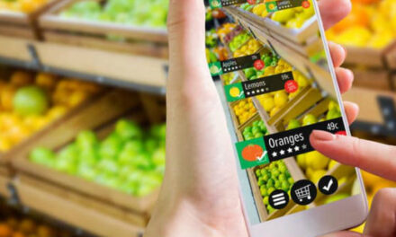 How to Grocery Shop Like a Millennial (But Save Like a Boomer!)
