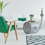 The Ultimate Budget-Friendly Home Decorating Resource Guide