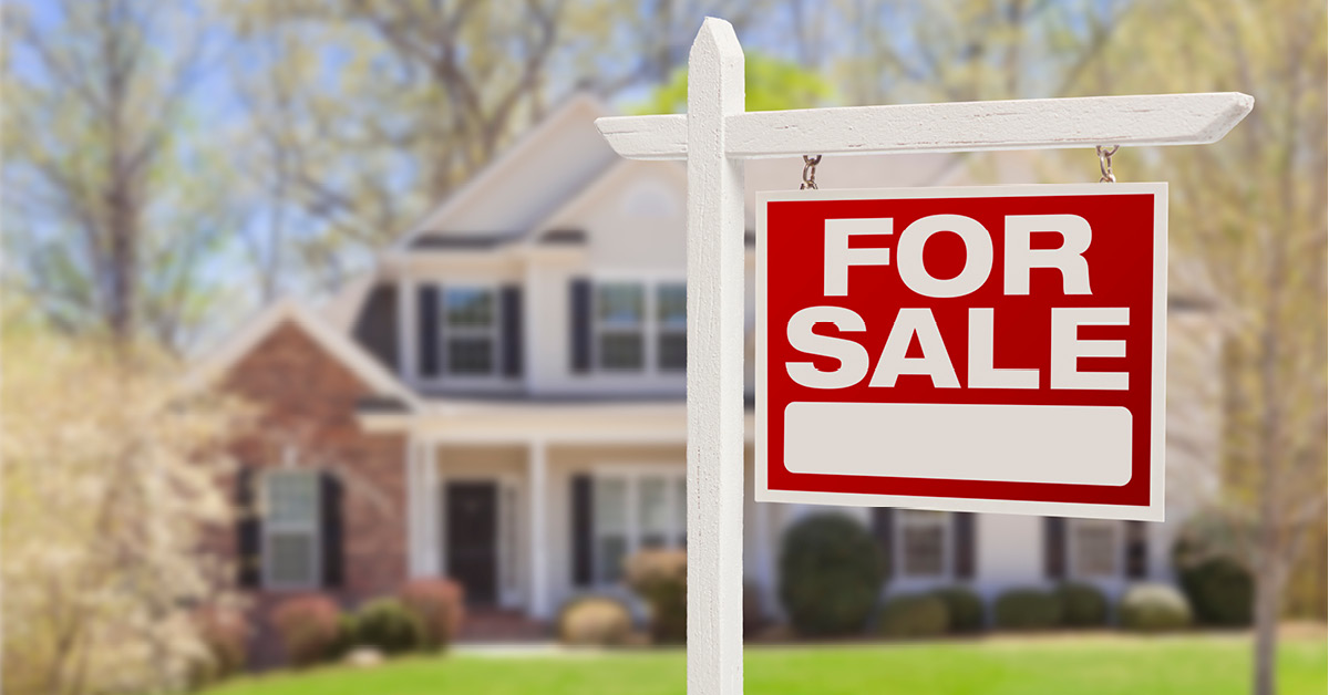Is Your House Ready to Sell? (20 Tips for Dramatically Increasing the Value of Your Home)