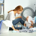 Take Control of Your Laundry: Your New Masterplan