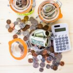 Save or Splurge? Know When to Cut Back & When to Pay More