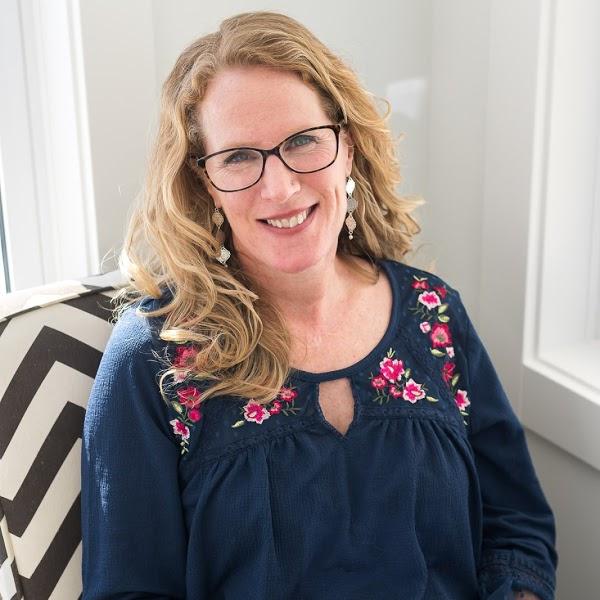 Jennifer Roskamp