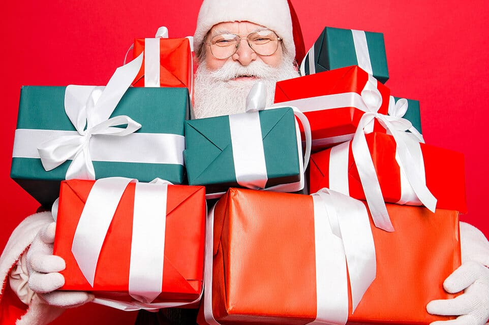 50 Perfect Gifts Under $50: Your Ultimate Online Holiday Shopping Guide