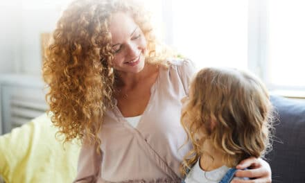 How to Raise Grateful Kids in a Self-Centered World