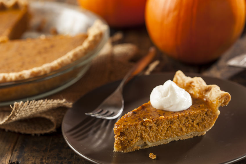 Help my Pie!....When it comes to Thanksgiving, whether it's your first or your 40th, there will be at least a few things that go wrong. Don't sweat it, simply use this guide to help yourself get right back on track! #holidays #thanksgiving #holidayfails #thanksgivingfails #holidaytips #cookingtips