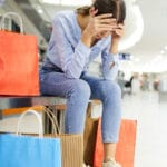Are You Overspending on the Holidays? 6 Big Signs (and What to do Instead)