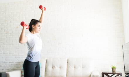 10 Minute Exercise Works! Surprising Benefits You Need To Know
