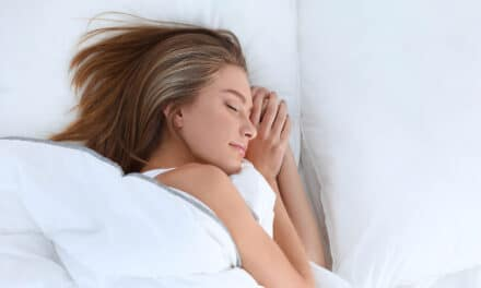 Your Sleep Issues Resolved