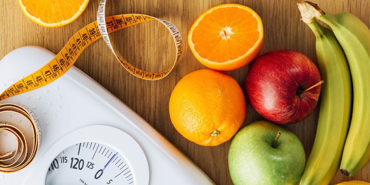 How to Lose 10 Pounds in 8 Weeks (& Keep it Off for Good!)