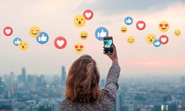 5 Steps to Break Free from Social Media Addiction