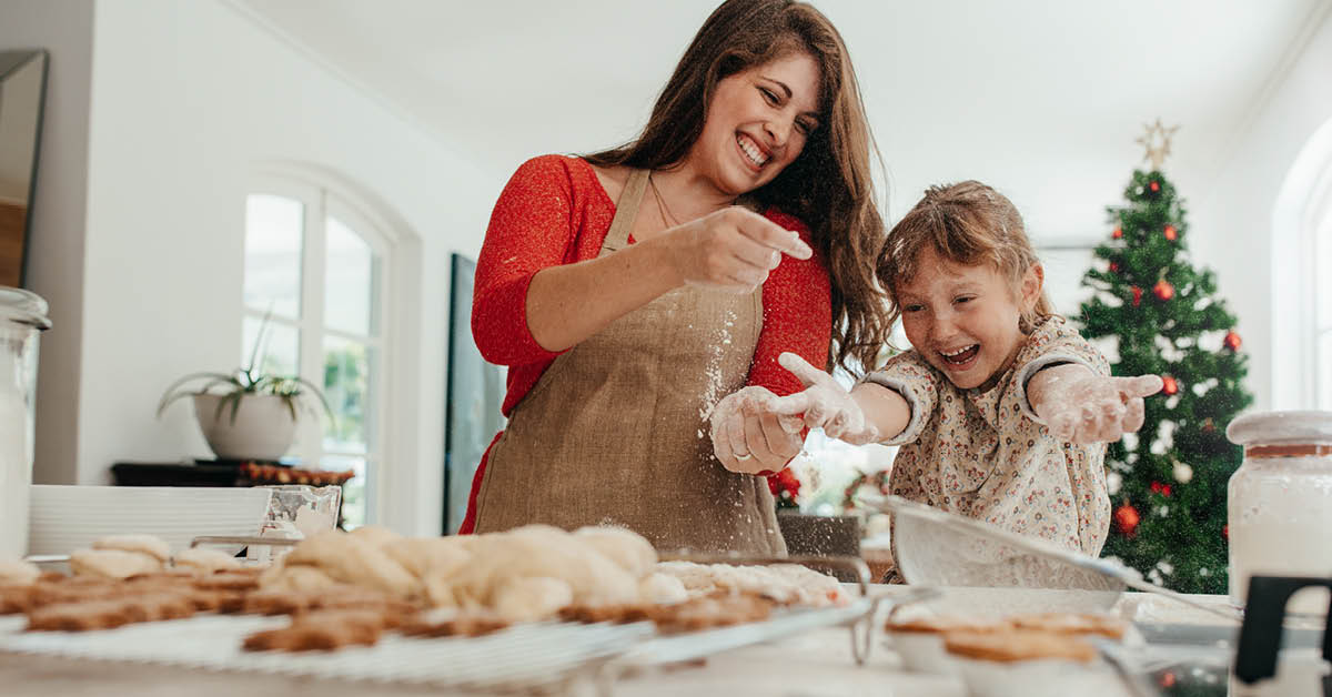 15 Things To Do With Your Kids At Christmas Break Winter Break Ideas