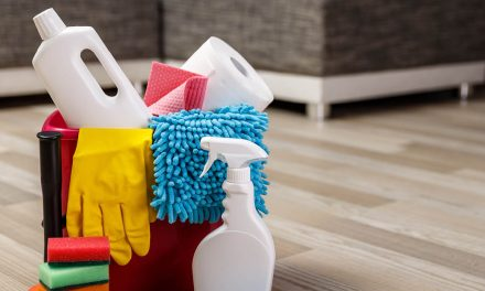 How to Save BIG on Household Goods (Without Leaving Home)