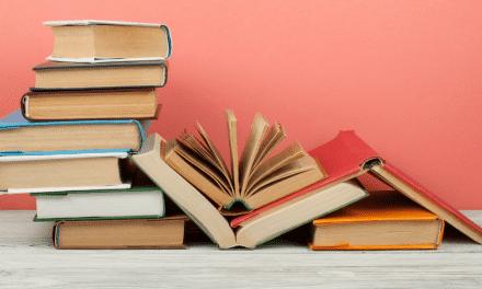 How to Create a Book Club