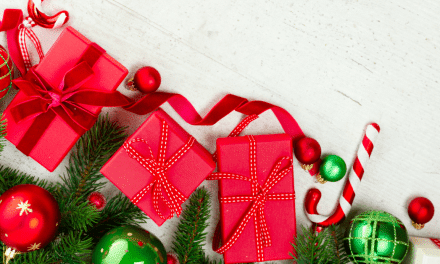 10 Last Minute Gift Ideas Under $10