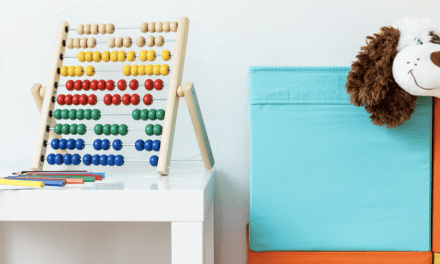 5 Ways to Set Stuff Limits for Your Kids